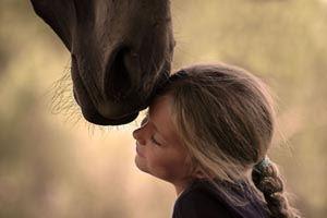 http://pferde-und-pony.ucoz.ru/avatar/87/229128.jpg